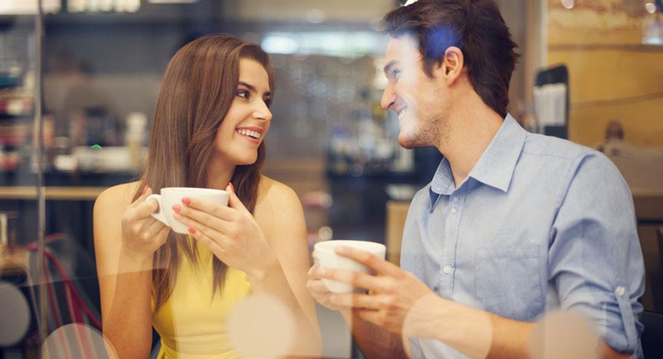 match Online Dating Tips Internet Dating är det säkert