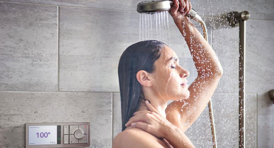 Hot Waterbath